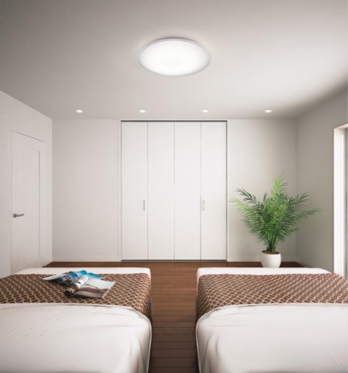 LED_sealing_img